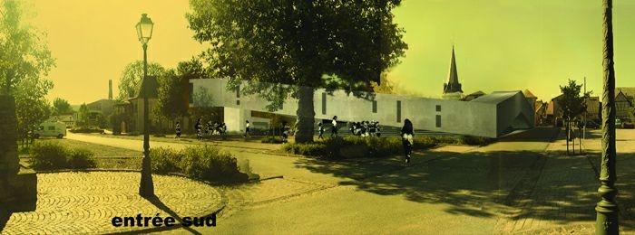 Ecole primaire-Rosheim-2002 : 06-ROSH-02