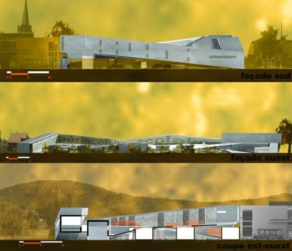 Ecole primaire-Rosheim-2002 : 06-ROSH-06