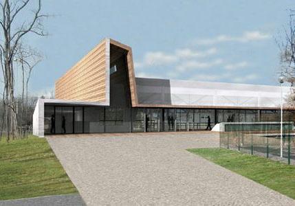 Extension restructuration du lycée H. Nessel-2004 : image_projet_mini_11232