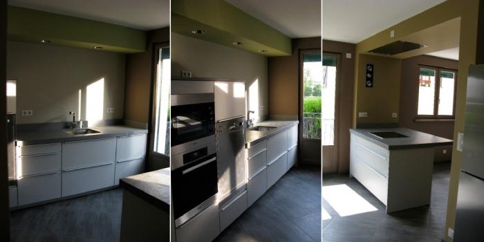 rénovation et aménagement Contemporain complet d'une partie d'une maison : jerome_striby_limonblue_architecture_interieure_design_lyon3