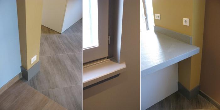 rénovation et aménagement Contemporain complet d'une partie d'une maison : jerome_striby_limonblue_architecture_interieure_design_lyon4