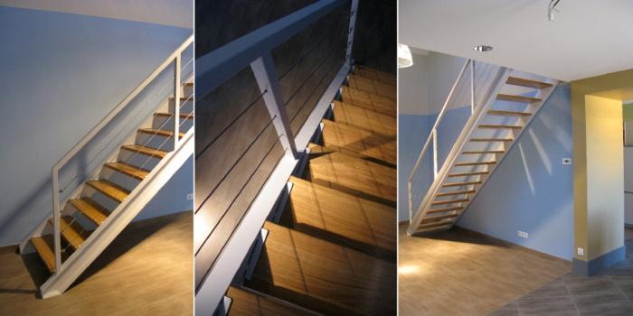 rénovation et aménagement Contemporain complet d'une partie d'une maison : jerome_striby_limonblue_architecture_interieure_design_lyon5