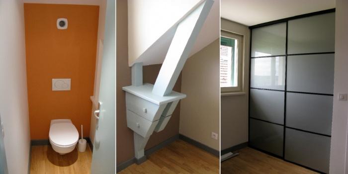 rénovation et aménagement Contemporain complet d'une partie d'une maison : jerome_striby_limonblue_architecture_interieure_design_lyon7