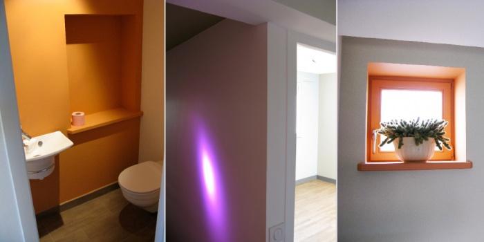 rénovation et aménagement Contemporain complet d'une partie d'une maison : jerome_striby_limonblue_architecture_interieure_design_lyon8