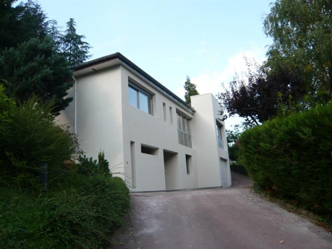 Restructuration d'une villa : image_projet_mini_13015