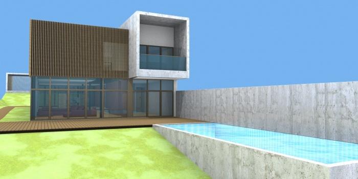 Maison HM : image_projet_mini_13538