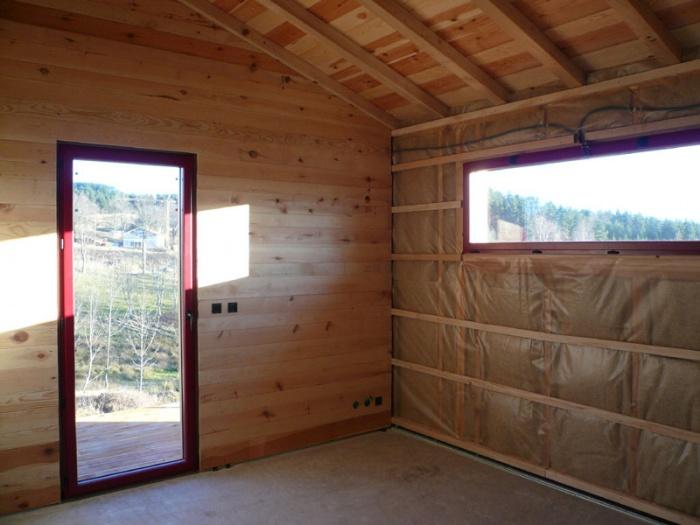 Maison bois sur pilotis : 20_Maison sur pilotis_chantier.JPG