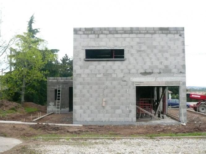Maison contemporaine : 12_Maison béton_Soucieu.JPG