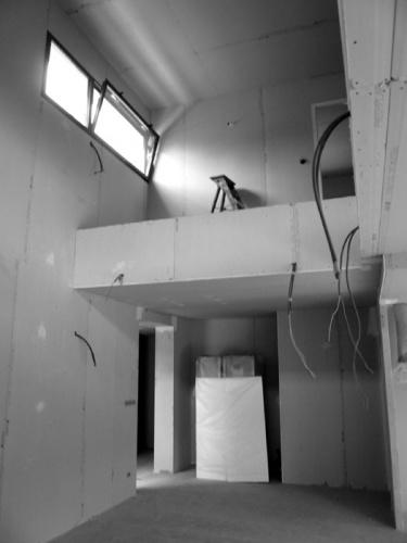 Maison contemporaine : 18_Maison béton_Soucieu.JPG