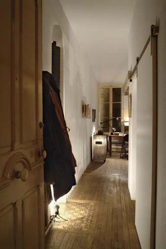 Restructuration d'un appartement ancien : image_projet_mini_26908