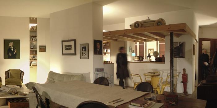 Restructuration d'un appartement ancien : image_projet_mini_26909
