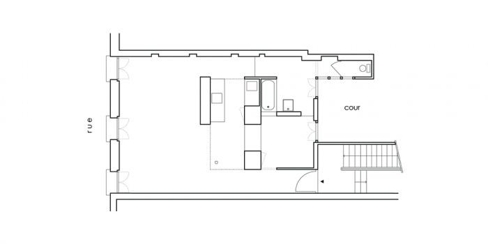 Restructuration d'un appartement ancien : image_projet_mini_26912