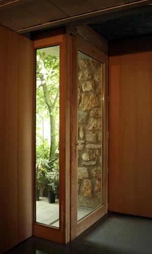 Restructuration et extension d'un pavillon de 1930 : 2008-04-dubois_Photo 149 copie