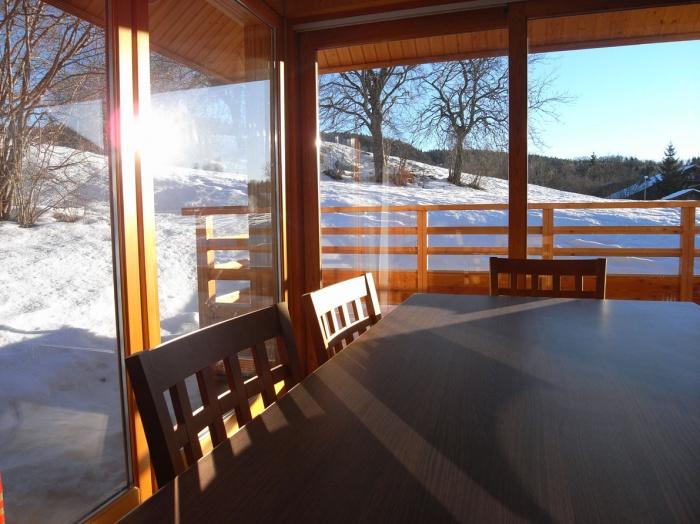architecte atelier kaba bourg la reine r alisations et contact. Black Bedroom Furniture Sets. Home Design Ideas