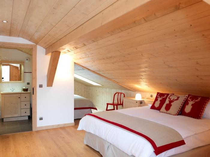 4 chalets_CH : Liarets 2 room 2.jpg
