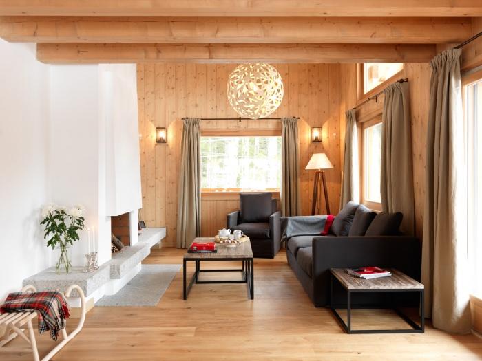 4 chalets_CH : Liarets 4 livingroom.jpg