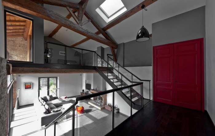 Maison Montmelas : [Group 1]-_MAX3288__MAX3303-6 images
