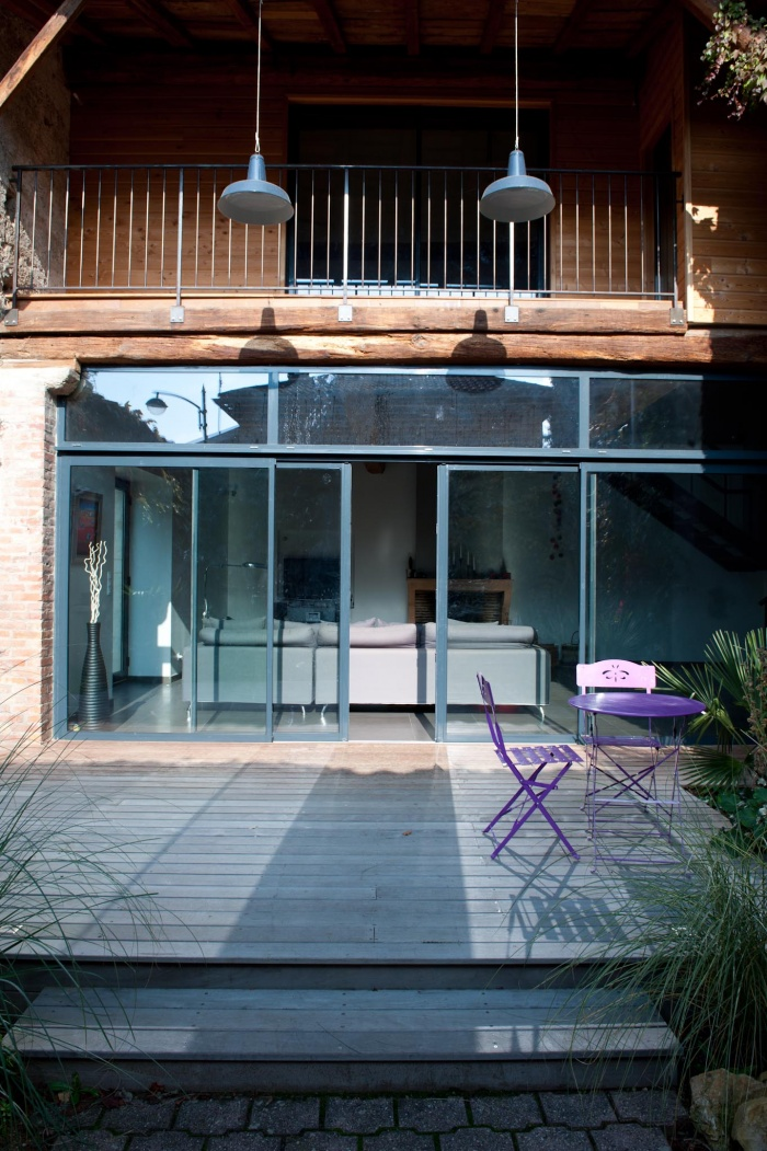 Maison Montmelas : _MAX3242