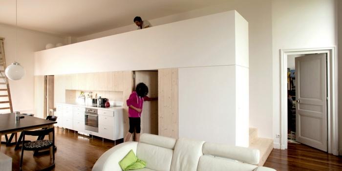 restructuration d'un appartement à la Croix-Rousse : image_projet_mini_54785