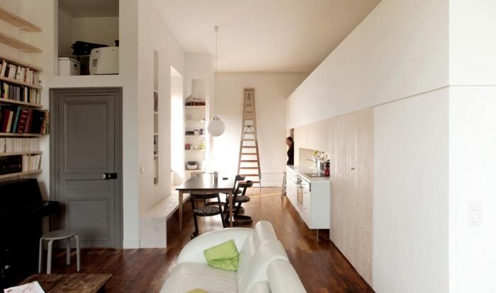 restructuration d'un appartement à la Croix-Rousse : IMG_0140b.jpg