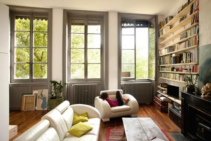 restructuration d'un appartement à la Croix-Rousse : IMG_0157b.jpg