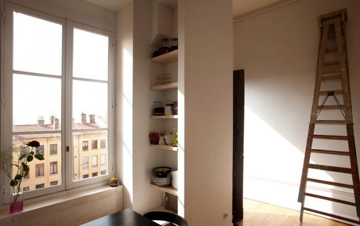 restructuration d'un appartement à la Croix-Rousse : IMG_0170b.jpg