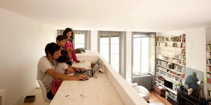 restructuration d'un appartement à la Croix-Rousse : IMG_0208b.jpg