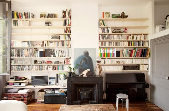 restructuration d'un appartement à la Croix-Rousse : IMG_0209b.jpg
