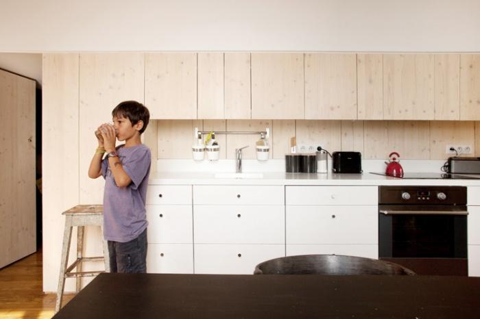 restructuration d'un appartement à la Croix-Rousse : IMG_0220b.jpg