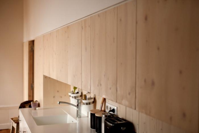 restructuration d'un appartement à la Croix-Rousse : IMG_0224b.jpg