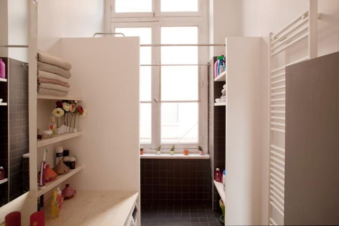 restructuration d'un appartement à la Croix-Rousse : IMG_0236b.jpg