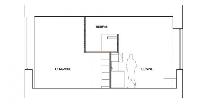restructuration d'un appartement à la Croix-Rousse : AAU_Cpe-trans.jpg