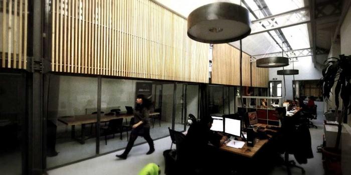 transformation d'un local industriel en bureaux : image_projet_mini_54802