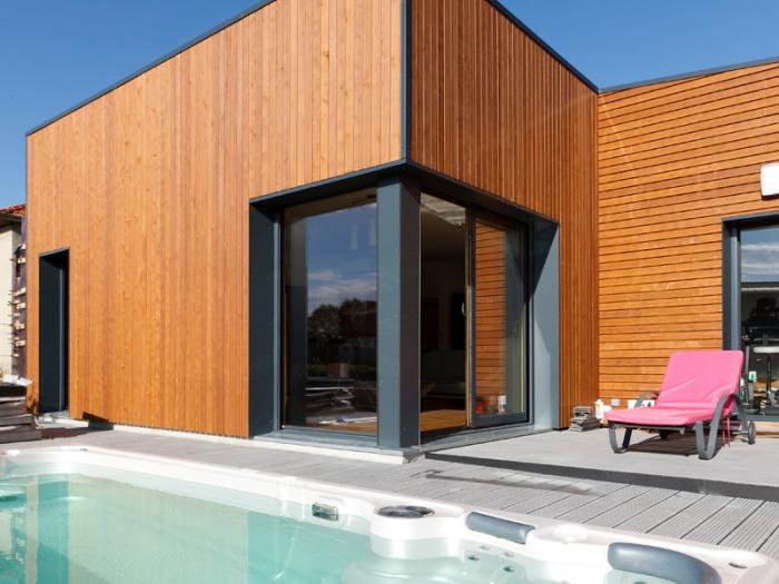 Maison BBC ossature bois à Lyon : image_projet_mini_56818