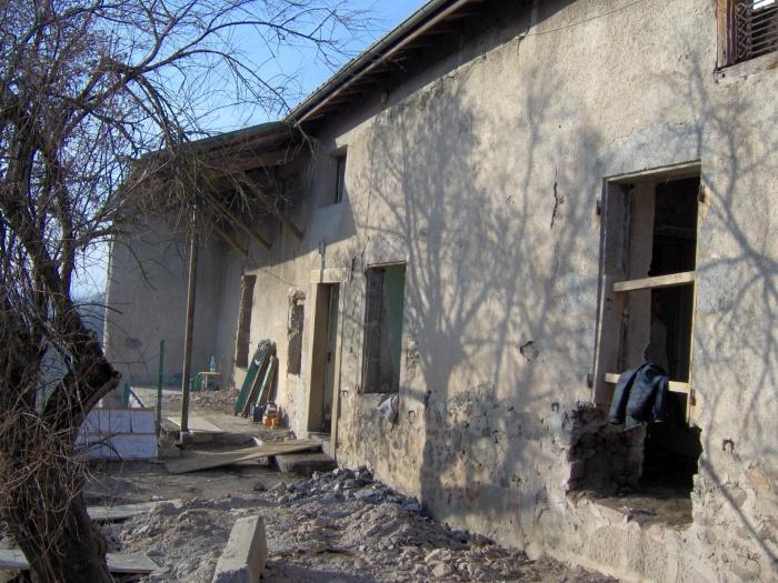 Réhabilitation d'un habitat individuel ancien : HPIM0067.JPG