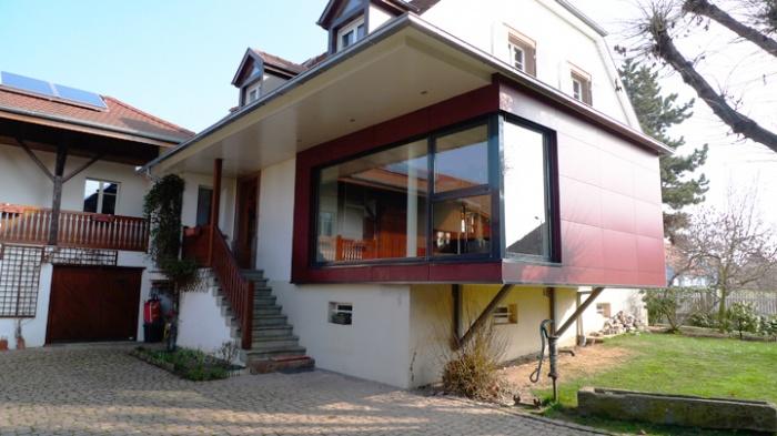 Extension Maison C : image_projet_mini_78645