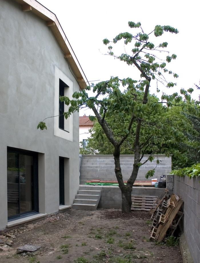Maison de ville : CRW_0120 - copie 2