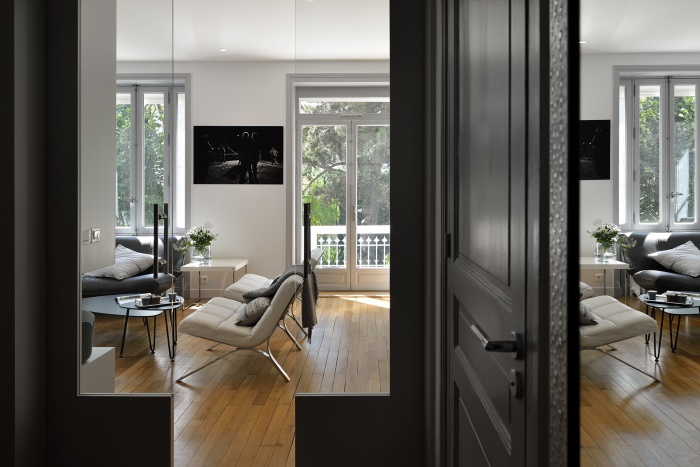 Rénovation Maison : DSC_9091