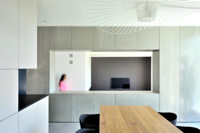 MLEL : Dank-Architectes_MLEL_K