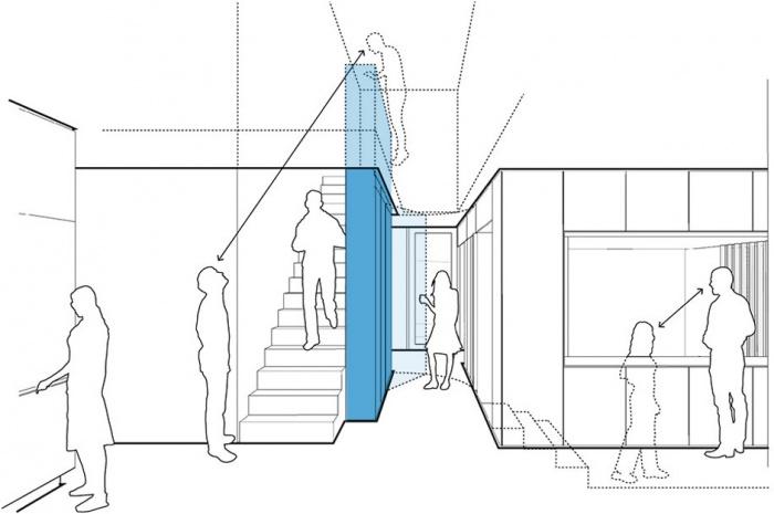 MLEL : Dank-Architectes_MLEL_X3