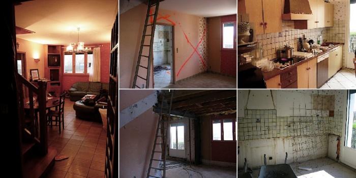 rénovation et aménagement Contemporain complet d'une partie d'une maison : image_projet_mini_9305