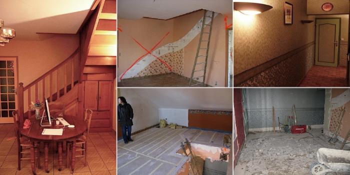 rénovation et aménagement Contemporain complet d'une partie d'une maison : image_projet_mini_9307