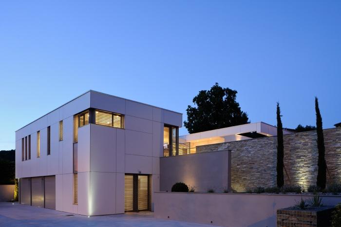Villa WA : SAA_1301_©_Studio_Erick_Saillet