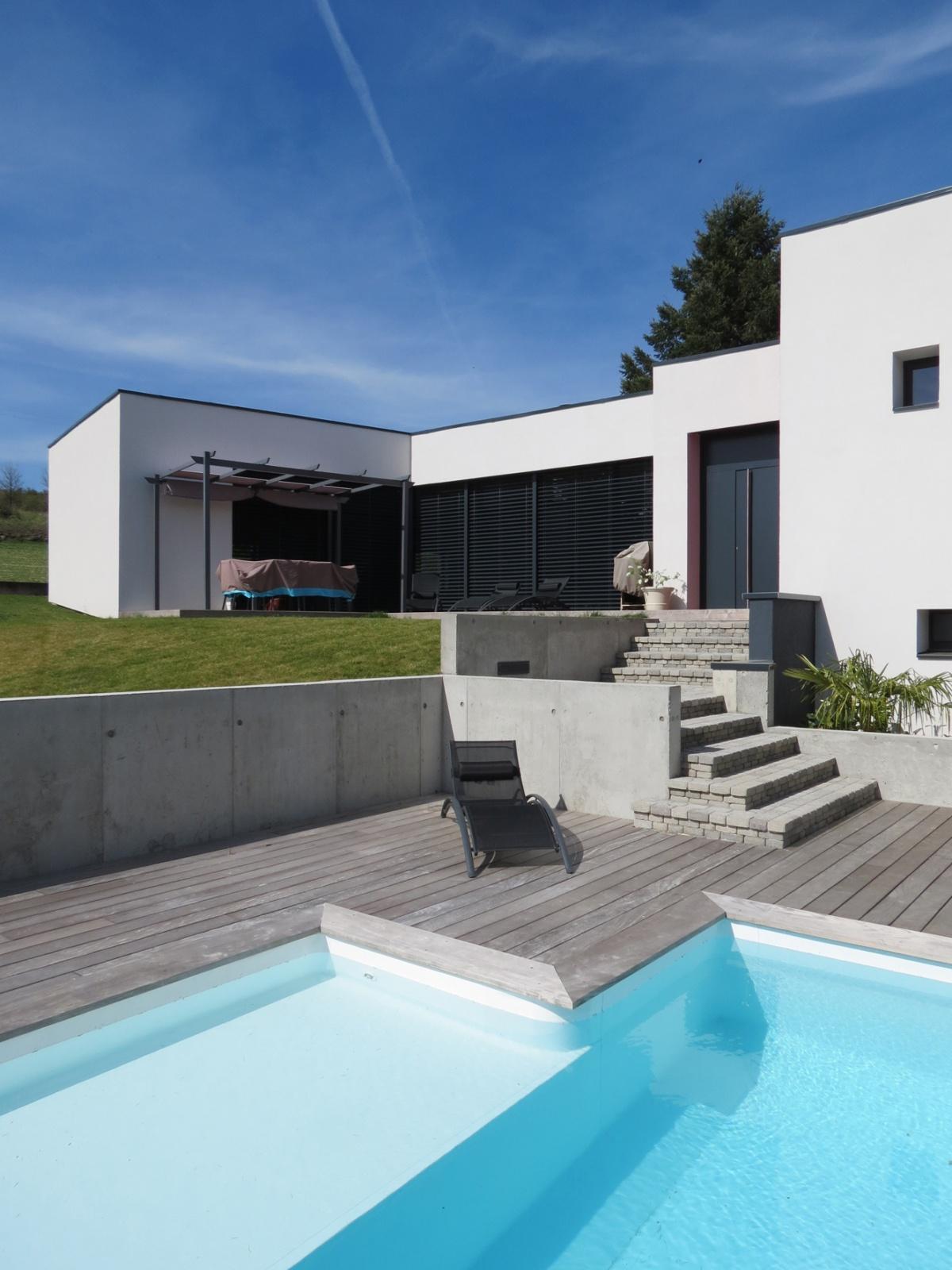 Maison contemporaine : IMG_1789 copie